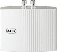 AEG MTD 570