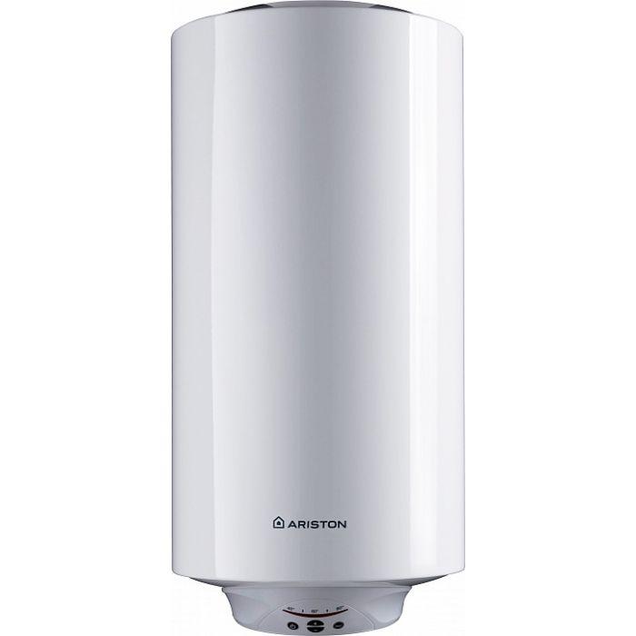 Ariston ABS PRO ECO PW 65 V Slim