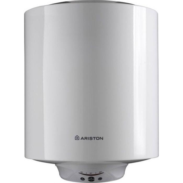 Ariston ABS PRO ECO PW 50 V