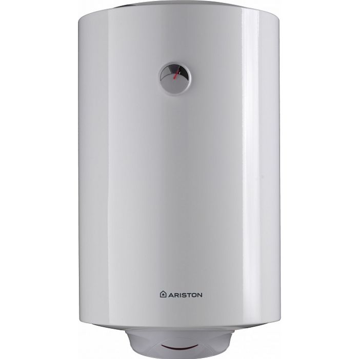 Ariston ABS PRO R 100 V