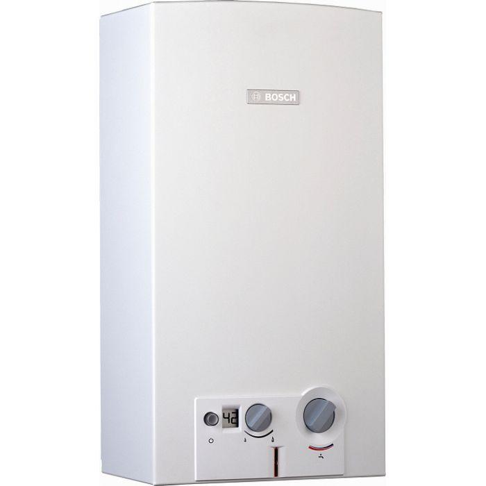 Bosch Therm 6000 O WRD 10-2 G