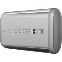 Водонагреватель накопительный электрический Electrolux EWH 50 Centurio DL Silver H