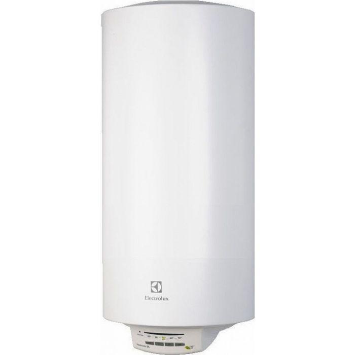 EWH 50 Heatronic DL Slim DryHeat