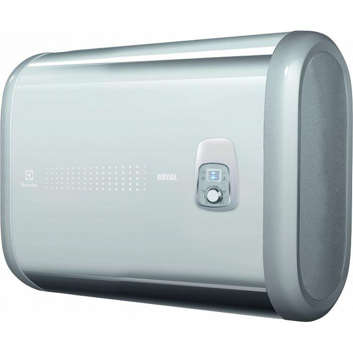 Electrolux EWH 50 Royal Silver H