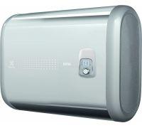 Electrolux EWH 100 Royal Silver H
