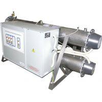 Электрический проточный водонагреватель Эван ЭПВН-96