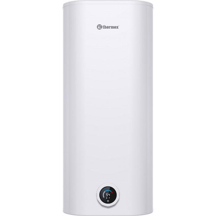 Thermex M Smart MS 80 V