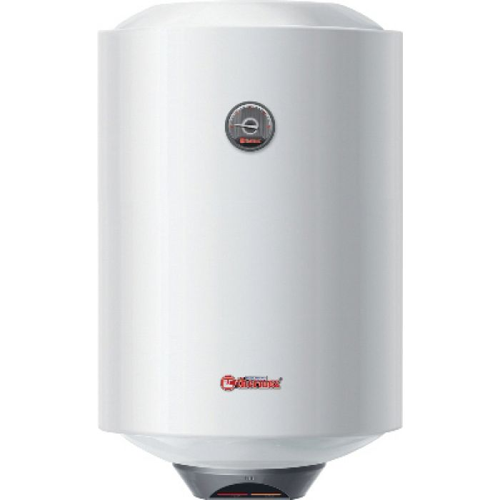 Thermex Thermo 30 V Slim