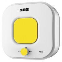 ZWH/S 10 Mini O (Yellow)