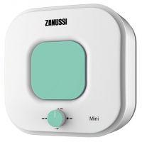ZWH/S 15 Mini O (Green)