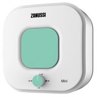 ZWH/S 15 Mini U (Green)