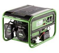 Газовый генератор Green Gear GrenGear GE-3000