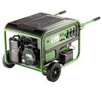 Газовые генераторы GREEN GEAR теперь в продаже!