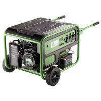 Газовый генератор Green Gear GrenGear GE-7000