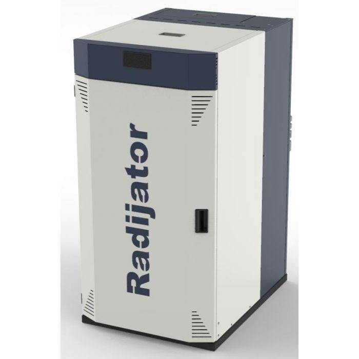 Radijator Ecoflame 30