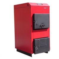 Твердотопливный котел Ecosystem BW100 Power