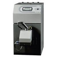 Пеллетный котел Nibe PBMAX 20.1