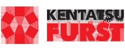 Kentatsu (Кентатсу)