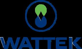 Wattek (Ваттек)