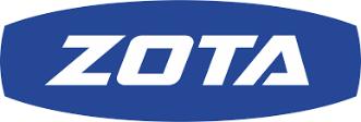Zota (Зота)